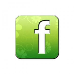 Facebook_Logogreen 24 copy