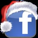 Facebook_Logoxmas 13