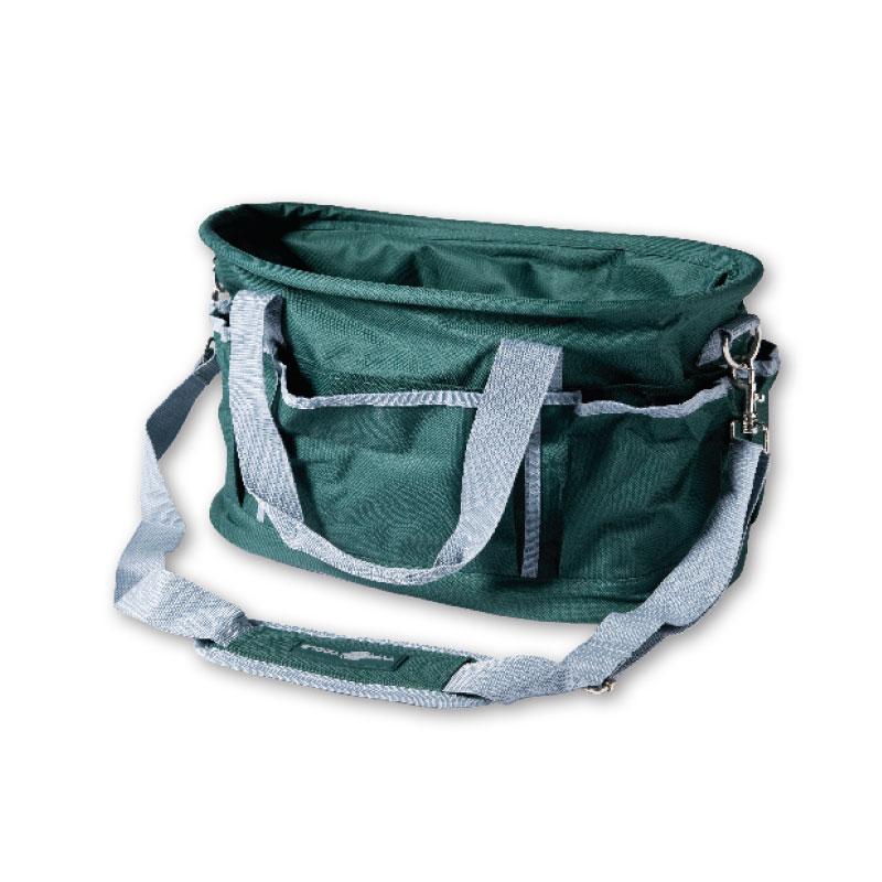 70250 – Bucket Tool bag