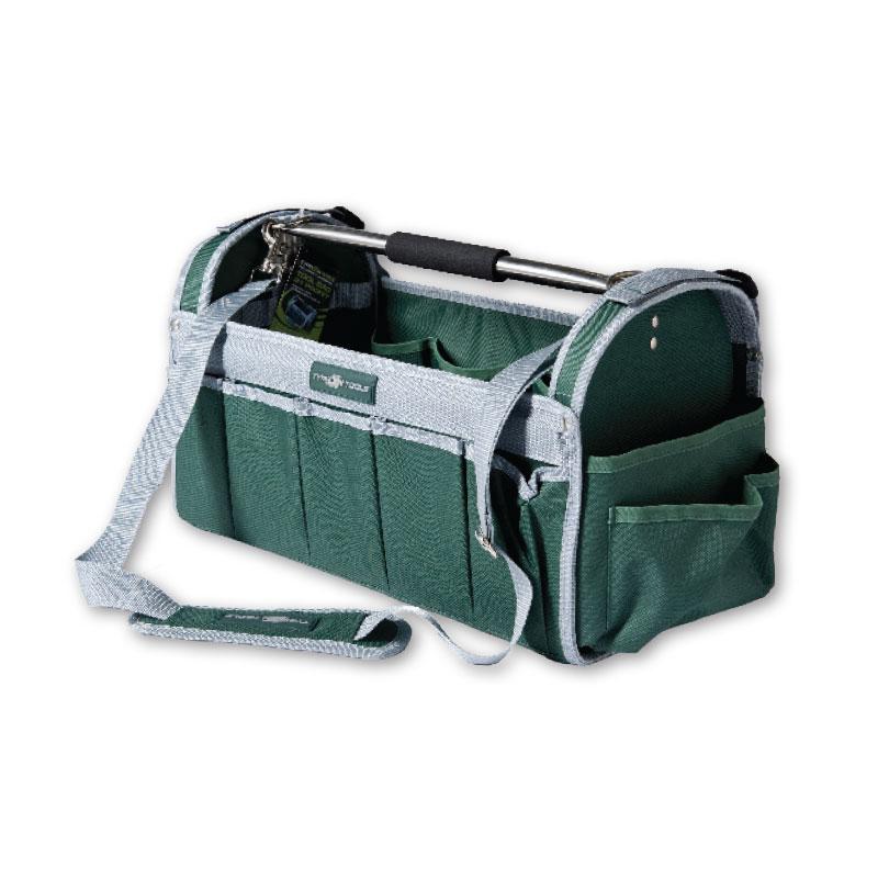 70251 – Tool bag