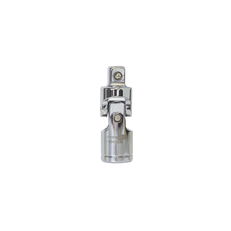 "70445 – 1/2"" Drive Chrome Universal Joint"