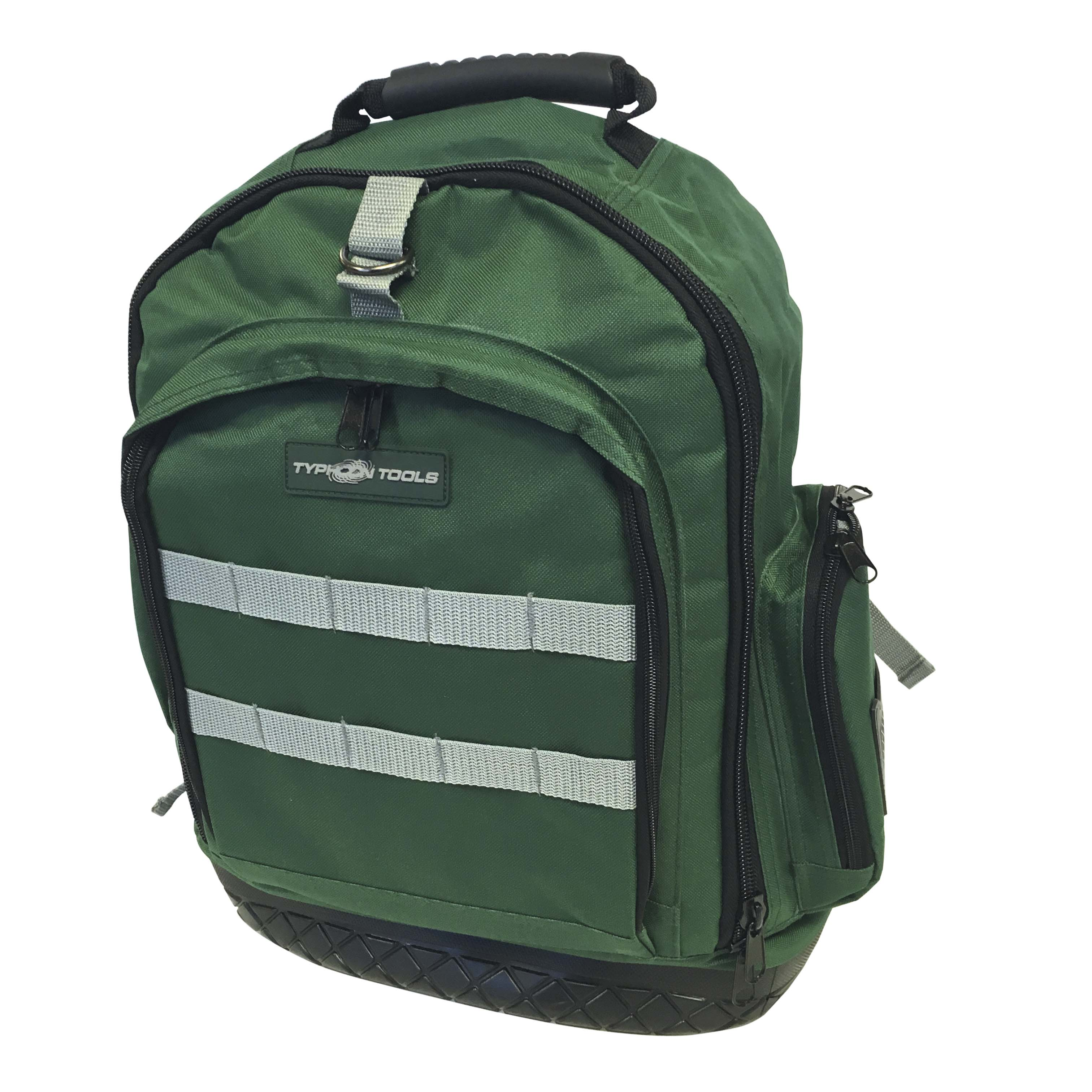 70255 – Backpack Toolbag