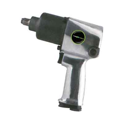 73022 – 1/2″ Heavy Duty Impact Wrench Twin Hammer