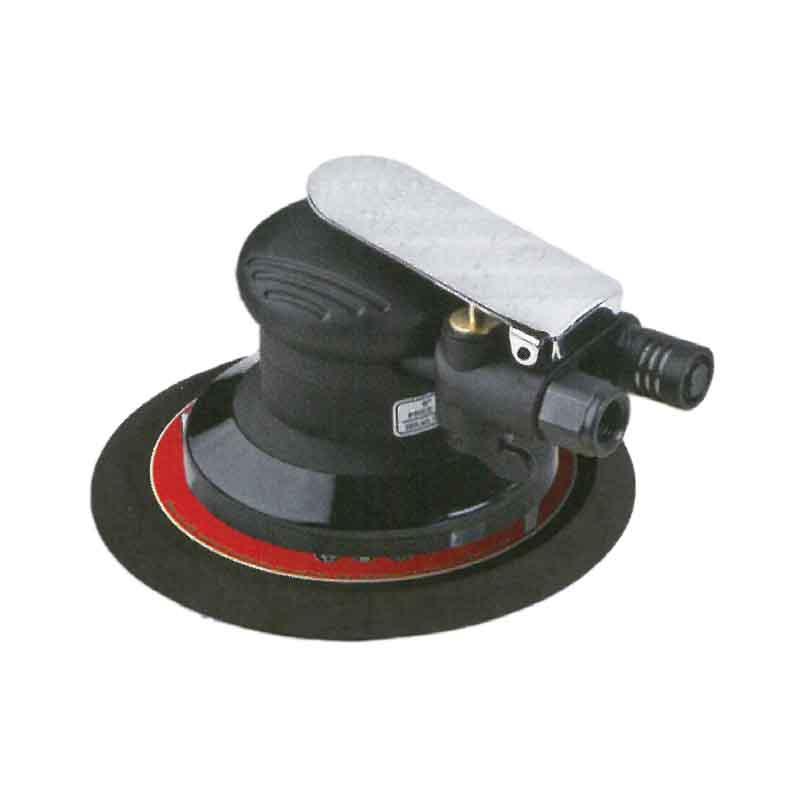 73072 – 6″ Non Vacuum Palm Sander