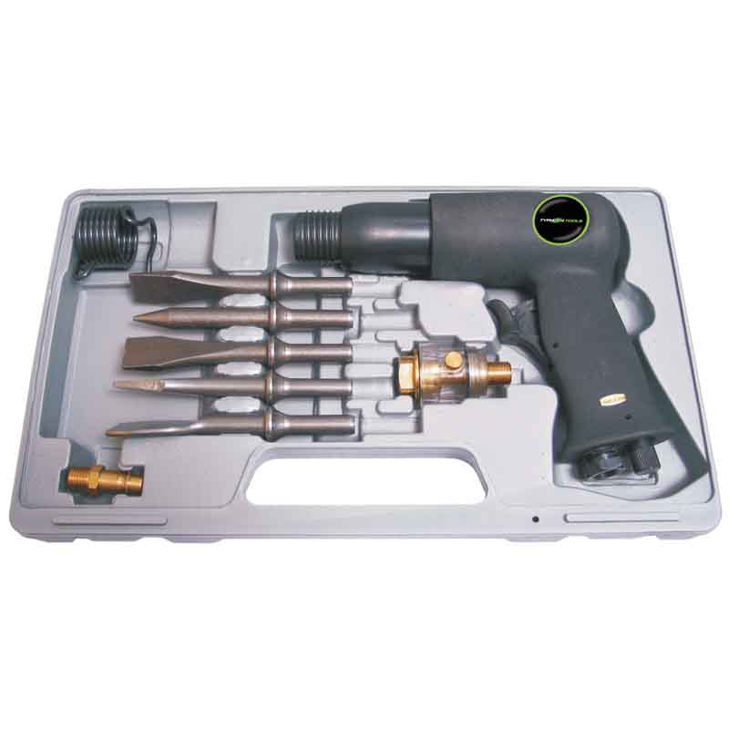 73080 – Air Hammer Kit