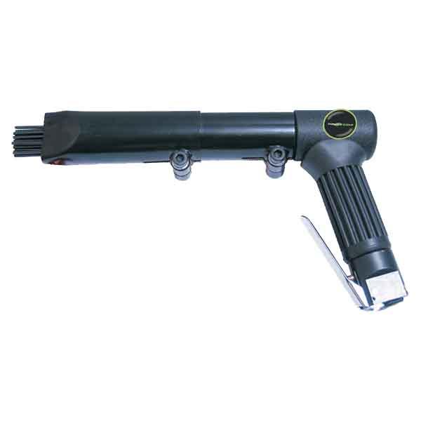73085 – Heavy Duty Needle Scaler