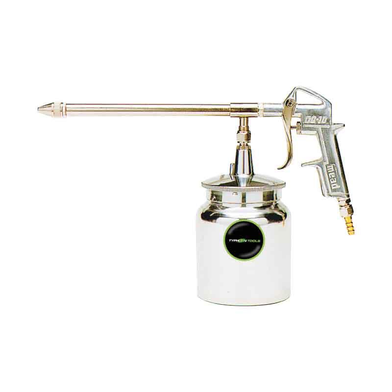 73090 – Engine Cleaning Gun