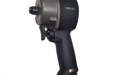 73026 – 1/2″ Drive Stubby Impact Wrench