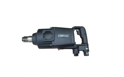 73045 – 1″ Drive Heavy Duty Impact Wrench