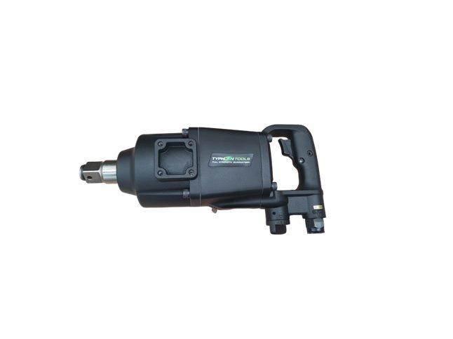 73045 – 1″ Drive Heavy Duty Impact Wrench