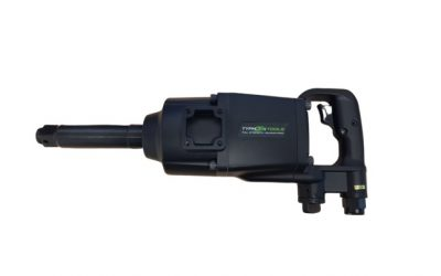 73046 – 1″ Drive Heavy Duty Impact Wrench 6″ Anvil