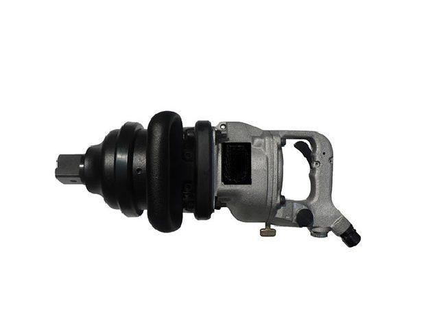 73048 – 1-1/2″ Drive Heavy Duty Impact Wrench