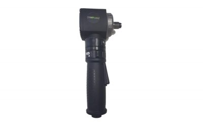 73027 – 1/2″ Angle Impact Wrench